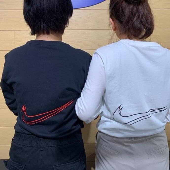 【NIKEウェア 新作☆】