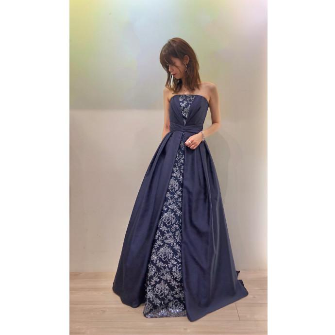 人気No. 1ドレス