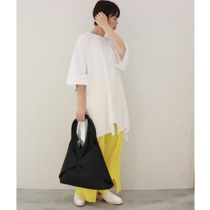 MM6 7/28 (Tue)〜 new arrival