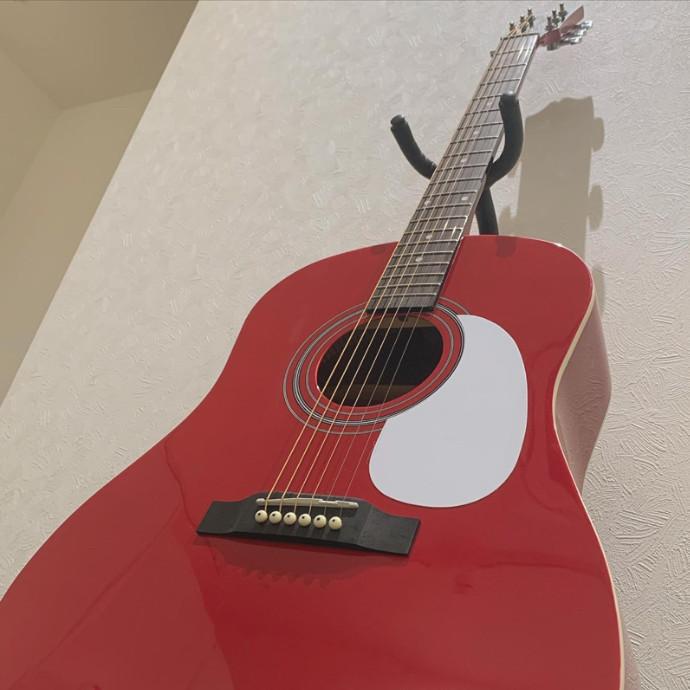 おすすめギター