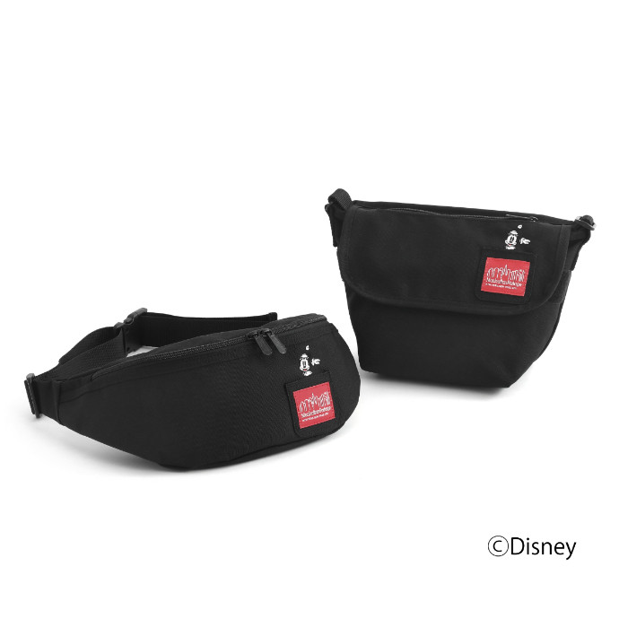 Minnie Mouse Collection 発売