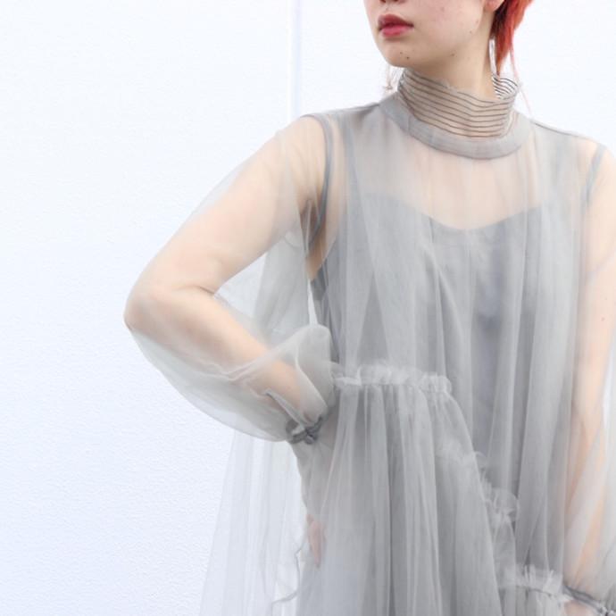 Chika Kisada