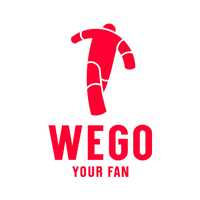 8.8sat 『WEGO』 LIMITED SHOP オープン!