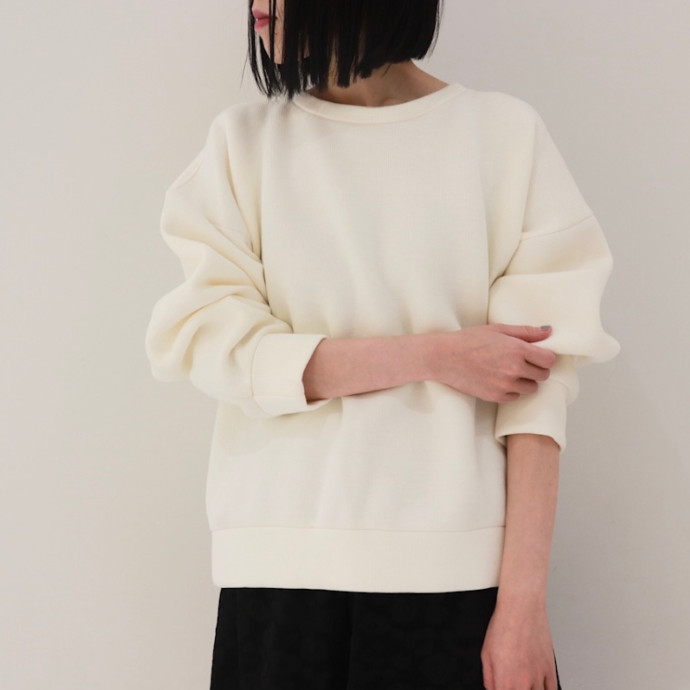 MM6 8/15(Sat)〜 new arrival