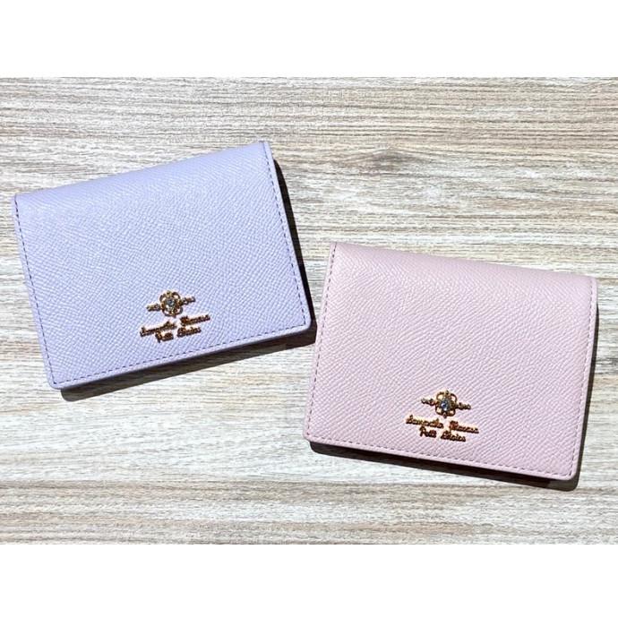 二つ折り財布✨