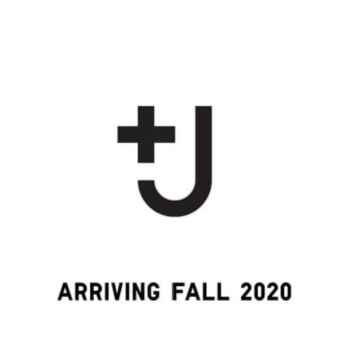 「+J(プラスジェイ)」が再び。
