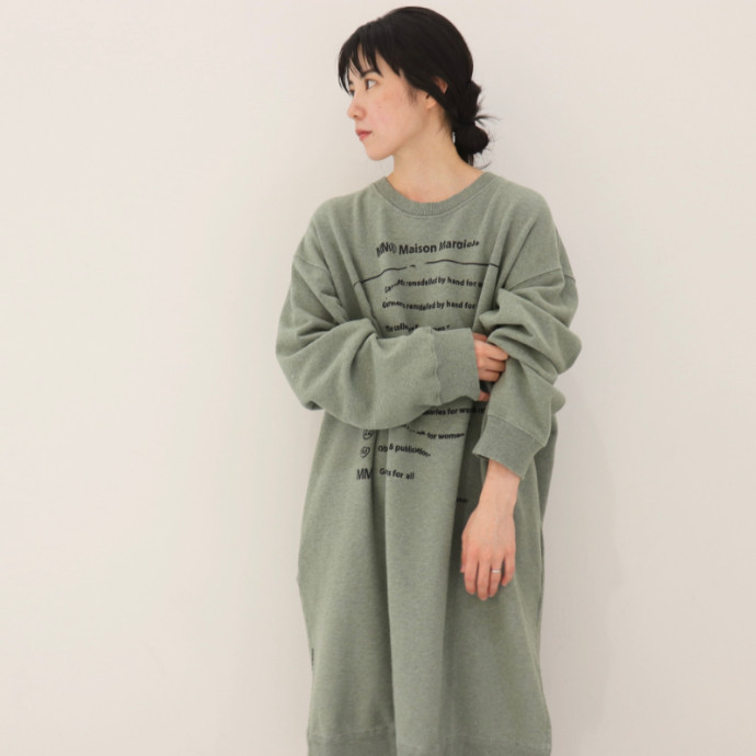 9/12(Sat)- MM6 new arrival