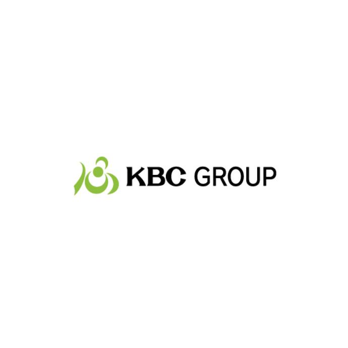 興味のある職業・分野からKBC学園グループを探してみよう!