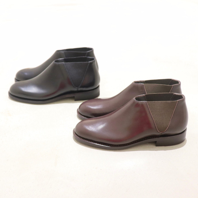 9/26(Sat)- BEAUTIFUL SHOES new arrival