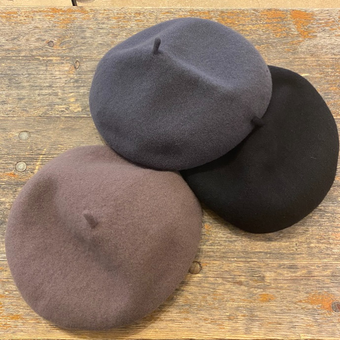 ::【Kopka】ベレー帽::