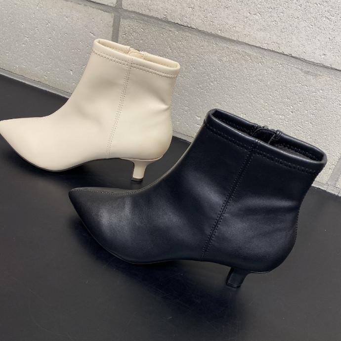 【☆NUOVO 新作ブーツ☆】