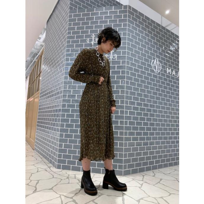 【新作コーデ紹介☆】