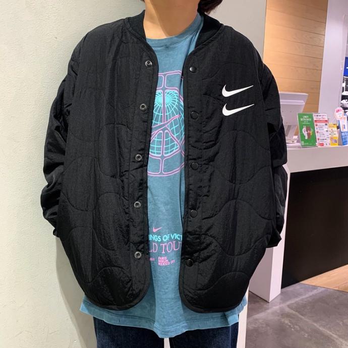 【NIKE ウェア 新作☆】