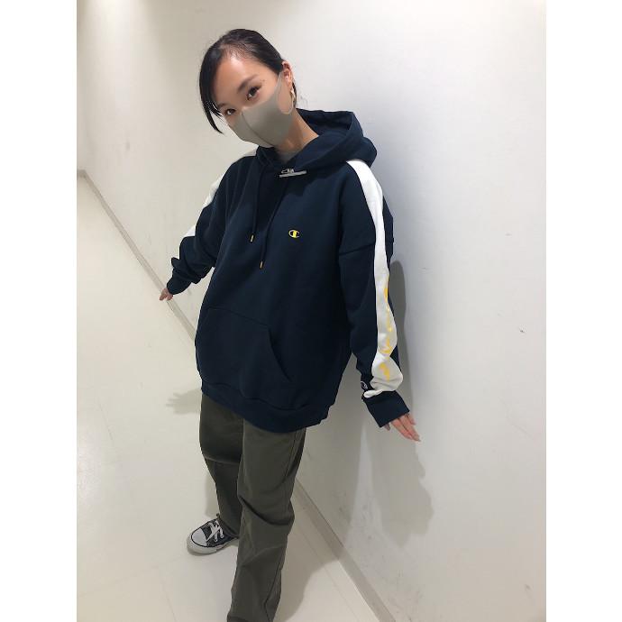 championの新作が可愛すぎます(´༎ຶོρ༎ຶོ`)!!!!
