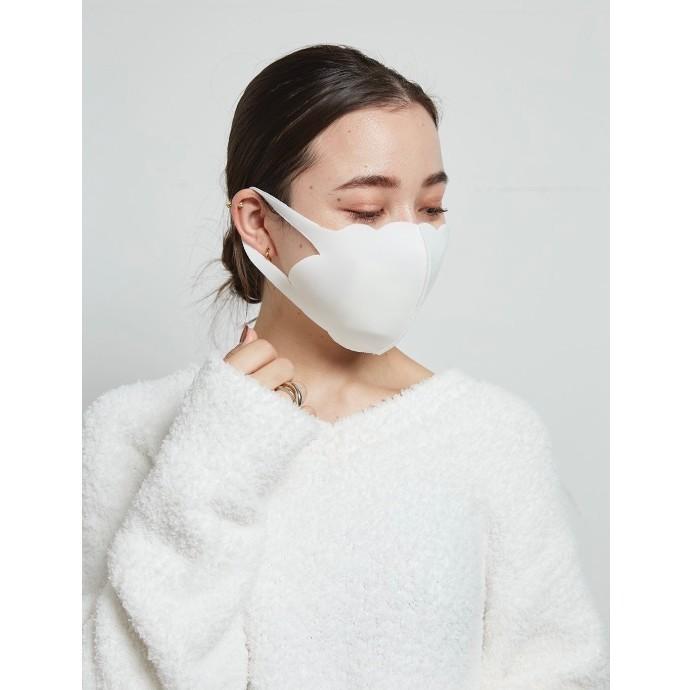 11/27 (金) ~ 雲のような新マスク発売!!