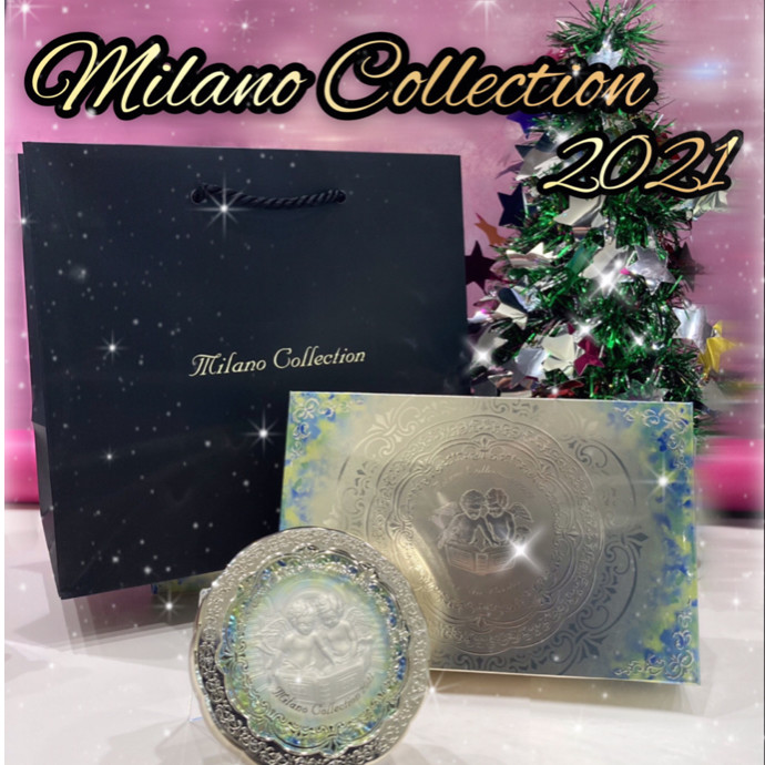 Milano Collection 2021