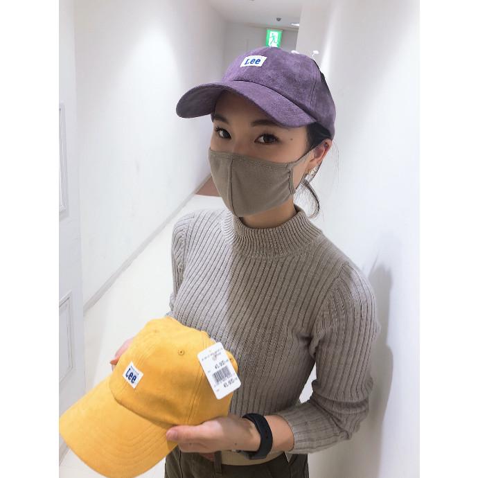 CAPでGAPを♪(*^^)o∀*∀o(^^*)♪
