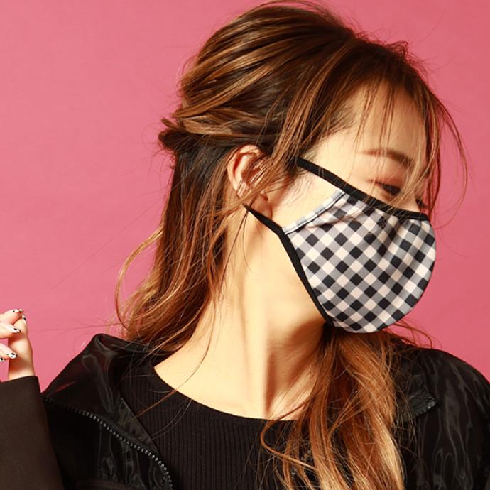 日本製の快適マスク新作入荷中♪