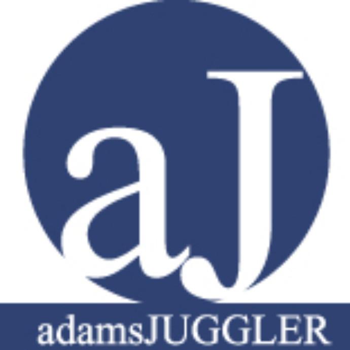 アダムスジャグラー