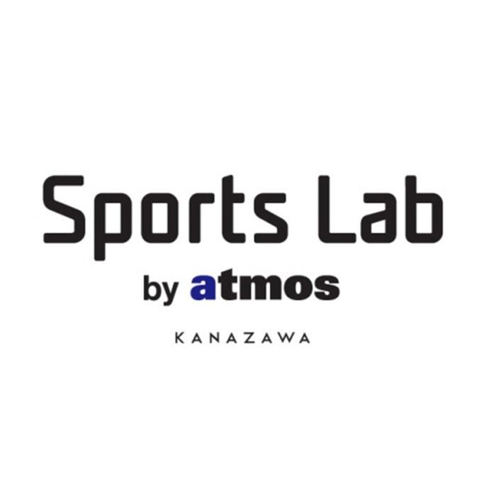 スポーツラボ バイ アトモス