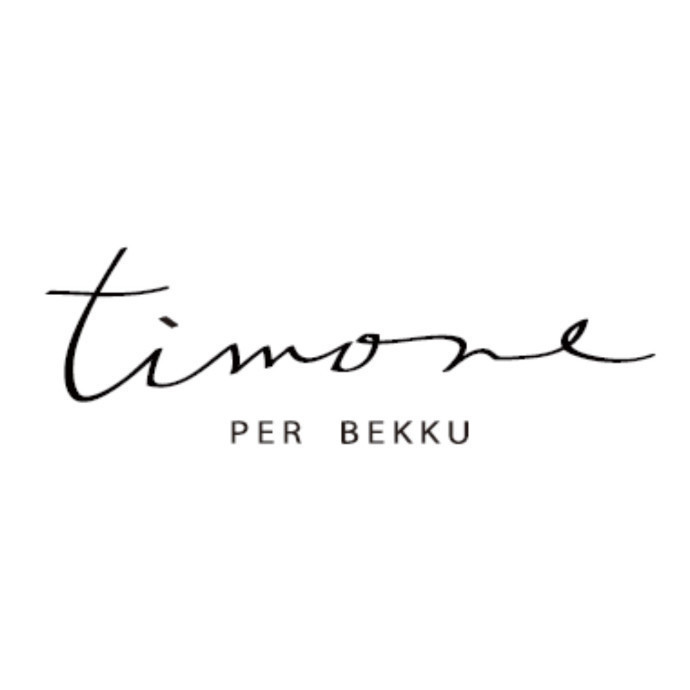 ティモーネ ペル ベック