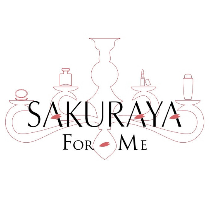 SAKURAYA FOR ME