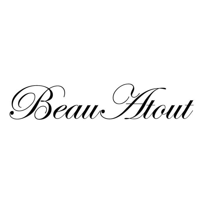 Beau Atout(ボーアトゥ)