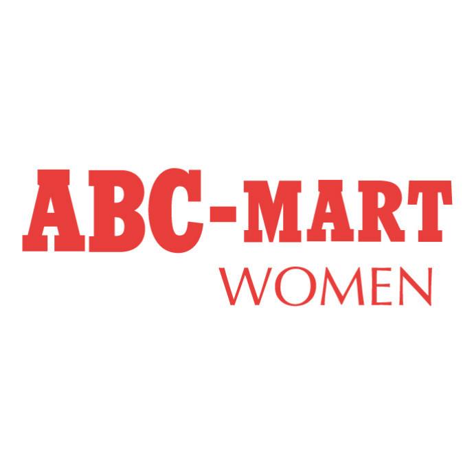 ABC-MART WOMEN(エービーシー・マート ウィメン)