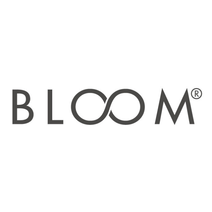 BLOOM(ブルーム)