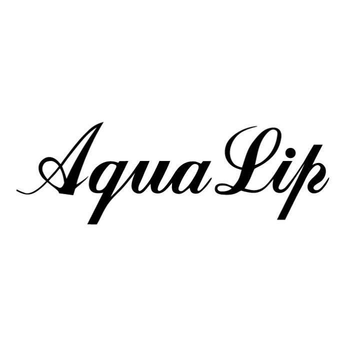 Aqua Lip(アクアリップ)