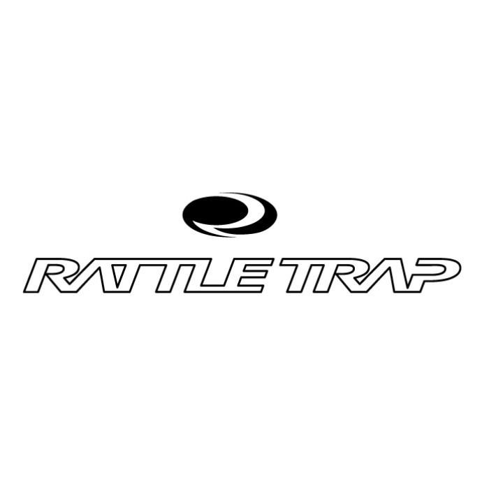 RATTLE TRAP(ラトルトラップ)