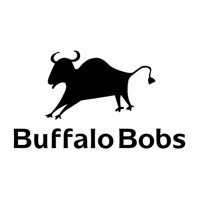 Buffalo Bobs(バッファローボブズ)