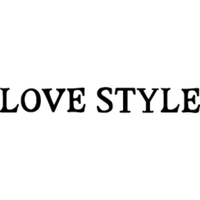 LOVE STYLE(ラブスタイル)