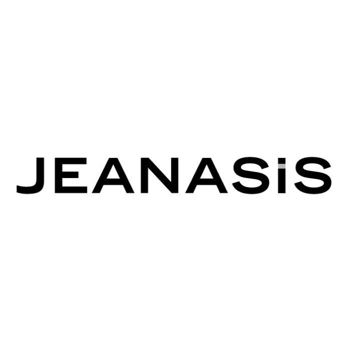 JEANASiS(ジーナシス)