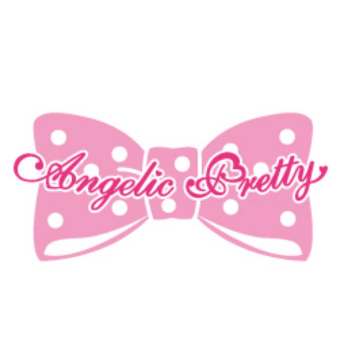 Angelic Pretty(アンジェリックプリティ)