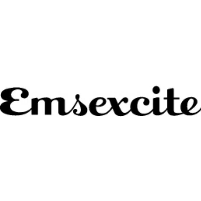 Emsexcite(エムズエキサイト)