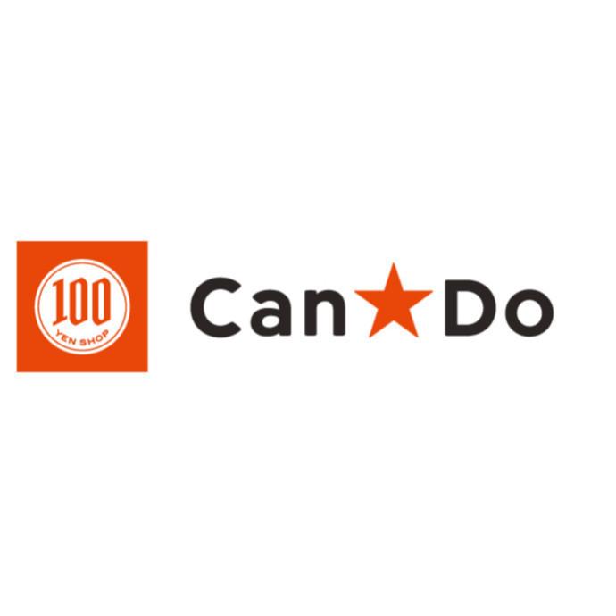 Can★Do(キャンドゥ)