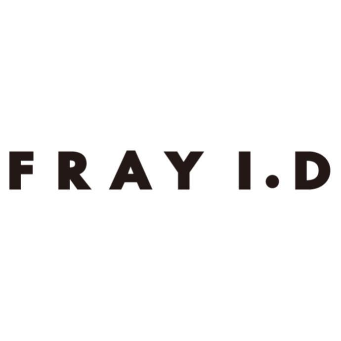 FRAY I.D(フレイ アイディー)