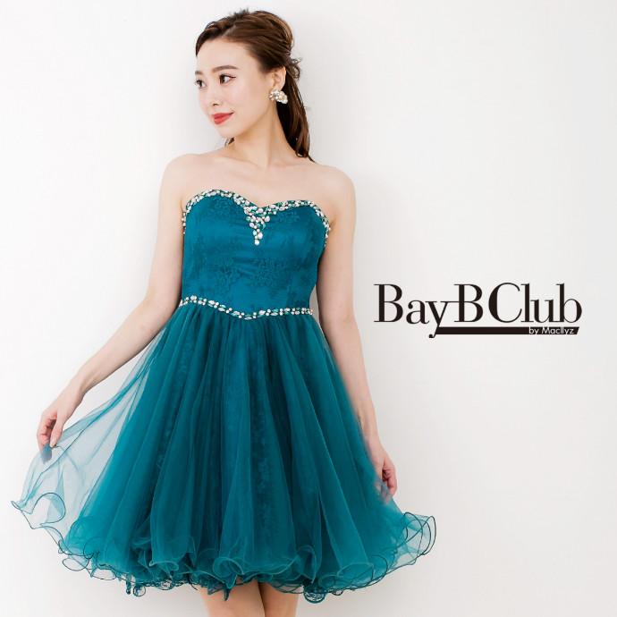 Bay-B Club(ベイビークラブ)