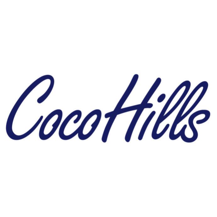Coco Hills(ココヒルズ)