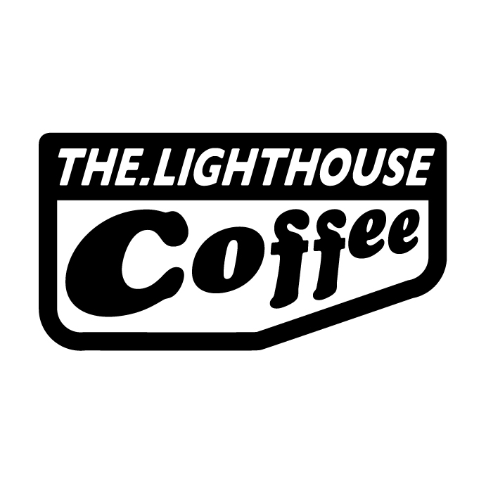 The Lighthouse Coffee(ライトハウスコーヒー)