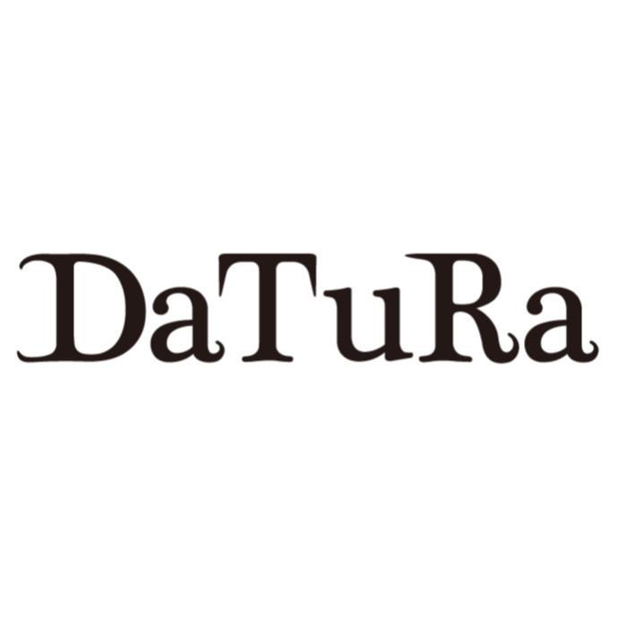 DaTuRa(ダチュラ)