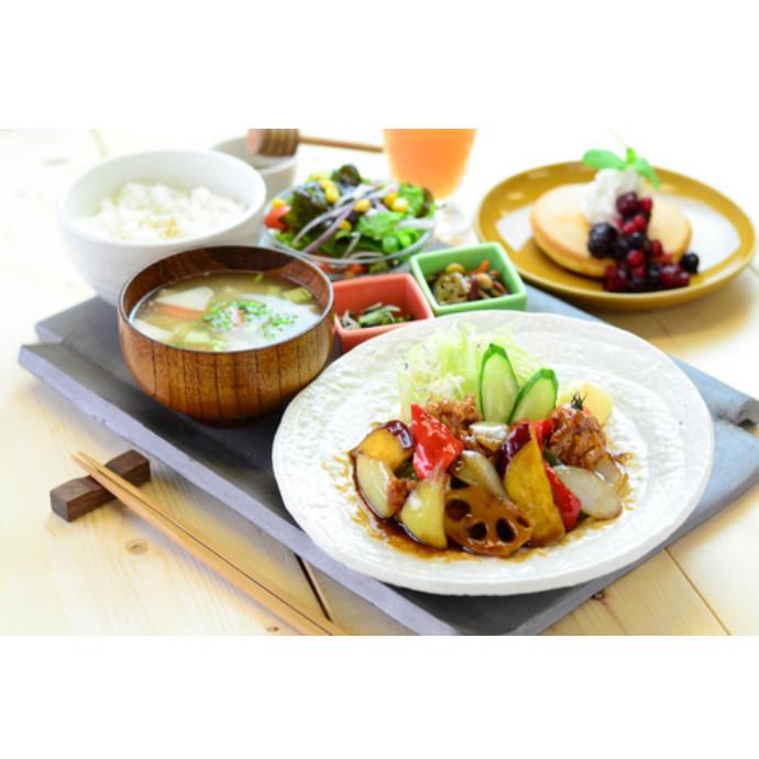 kawara CAFE&DINING(カワラ カフェ&ダイニング)