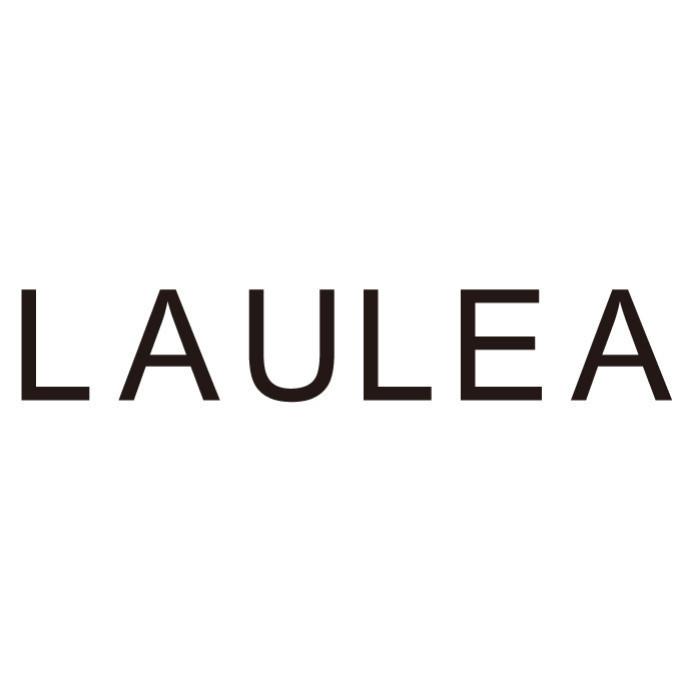 LAULEA(ラウレア)