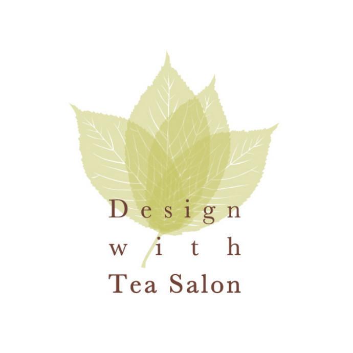 Design with Tea Salon(デザインウィズティーサロン)