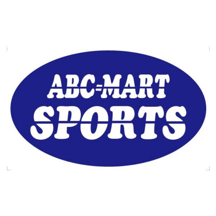 エービーシーマート スポーツ
