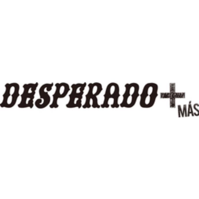 デスペラード マス