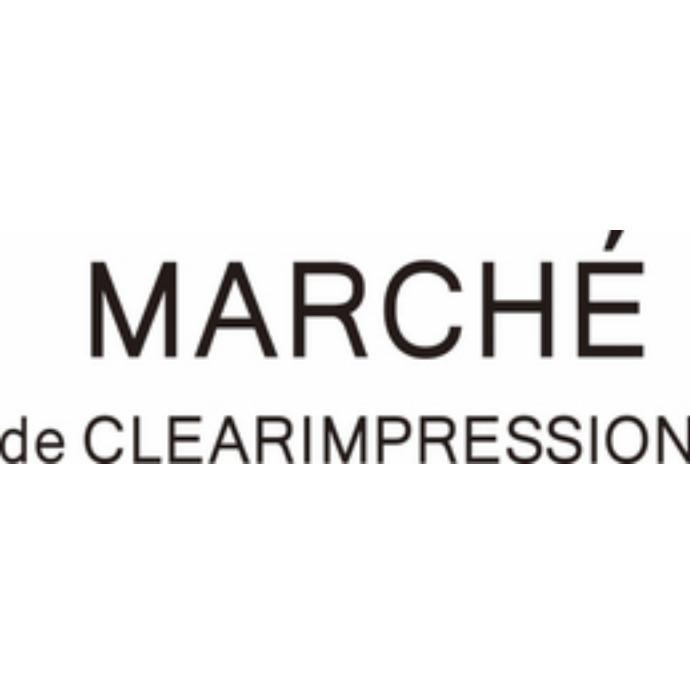 マルシェ ド クリアインプレッション