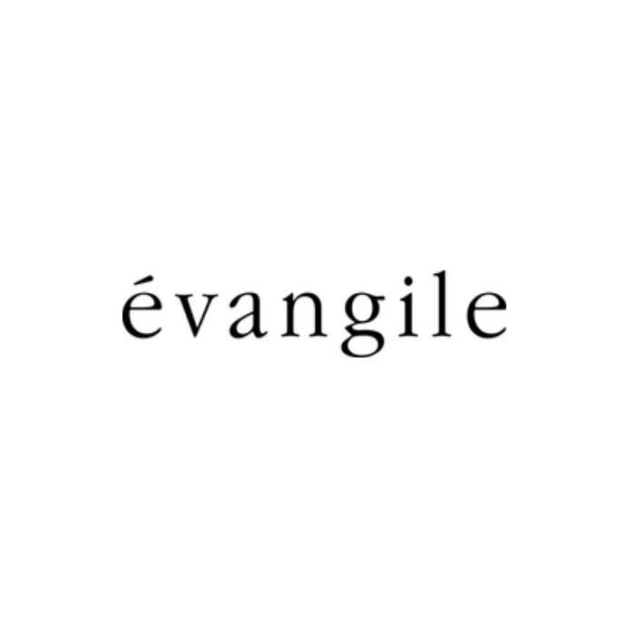 エヴァンジル