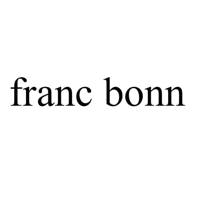 フランボン